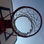 La adaptación psicológica a la práctica deportiva, necesidad de esfuerzo perseverante