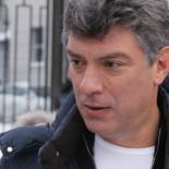 Boris Nemtsov es asesinado (ENG)