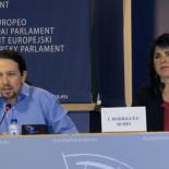 Podemos se desmarca del PER y propone una reforma de los subsidios en Andalucía