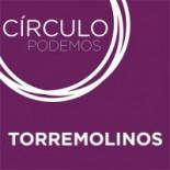 La policía incauta ilegalmente material pre-electoral de PODEMOS en Torremolinos