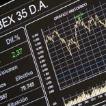 El IBEX-35 tiene 810 filiales en paraísos fiscales