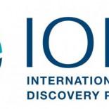 España se queda fuera de los programas científicos internacionales por no pagar las cuotas desde 2011