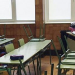 Los jesuitas eliminan las asignaturas, exámenes y horarios de sus colegios