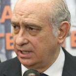 La ONU urge a España a retirar la 'ley mordaza' y la reforma del código penal
