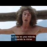 Cine de semana santa: La vida de Brian