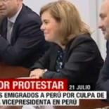 ¿Sólo Jesús Cintora? Hilario Pino, Ana Pastor y Pedro J., periodistas fulminados en la era Soraya