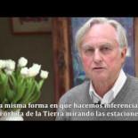 Richard Dawkins responde, ¿es la Evolución un hecho?