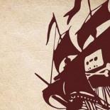 ¿Boicot publicitario? La industria del cine se enfrenta a varios medios por publicar alternativas a The Pirate Bay