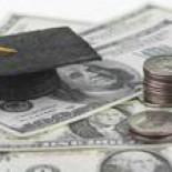 Los jóvenes que se niegan a pagar sus deudas estudiantiles en EE.UU