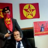 Muere el fiscal turco secuestrado por un grupo de extrema izquierda [ENG]