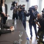Las cinco medidas de choque que Ahora Madrid promete implantar en 100 días
