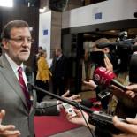 El empleo de Rajoy: la mayor caída salarial de Europa
