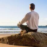 El Mindfulness es tan eficaz como los antidepresivos