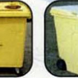¿Deben ir los siguientes envases y recipientes al contenedor amarillo?