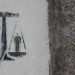 Un alto cargo de la 'asociación de usuarios de banca' Ausbanc, condenado a prisión por estafar a un usuario