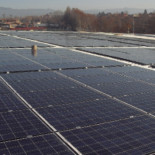 Som Energia, un instrumento para la innovación social