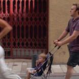 Un corto muestra cómo se sentirían los hombres en un mundo de acoso dominado por mujeres