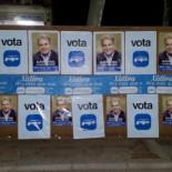 El PP de Xàtiva confirma a Alfonso Rus de candidato el último día de campaña