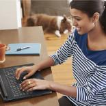 Dell lanza un barato Inspiron 15 basado en Ubuntu (EN)
