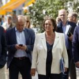 """Rita Barberá: """"Soy víctima de una campaña comunista"""""""