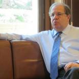 Juan Vicente Herrera prevé dimitir en las próximas horas