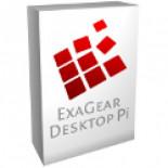 Emulador permite ejecutar aplicaciones x86 en las Raspberry Pi