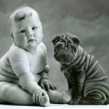 ¡Cambio hijo por perro! La decisión de no ser padres