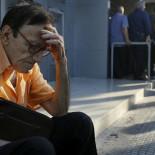 """Joseph Stiglitz, Nobel de Economía: """"Las condiciones impuestas a Grecia son indignantes"""""""
