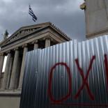 Documentos secretos del FMI revelan que la deuda de Grecia es insostenible [ENG]