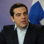 Tsipras anuncia que el referéndum sigue adelante