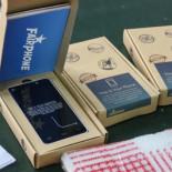Miquel Ballester: 'Fairphone 2 cambia el juego de la obsolescencia'