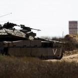 Egipto entra en la guerra contra el Estado Islámico