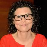 La alcaldesa de Paiporta, amenazada de muerte por pedir no subvencionar los toros