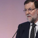 """Rajoy: """"Es evidente que si Grecia no paga, no podrá estar en un mundo como este"""""""