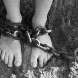 Psicólogos de la APA participaron en torturas, según informe
