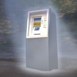 Comisión de dos euros en los cajeros: ¿qué pasará con los clientes de ING, Openbank o EVO?