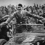 ¿Tú habrías votado a Hitler en unas elecciones democráticas?
