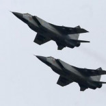 Rusia se prepara para entrar en combate en la guerra de Siria (ENG)