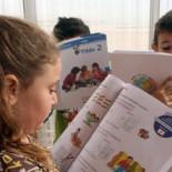Los libros de texto, gratis en la Comunidad Valenciana