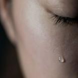 ¿Los psicólogos lloran en terapia?