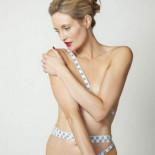 El dramático caso de la joven danesa que murió con 18 kilos a causa de la anorexia