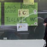 La Corte de Derechos Humanos respalda la prohibición de Francia al uso del velo