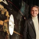 Contact, el videojuego que diseñó Carl Sagan y nunca vio la luz