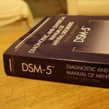 Un estudio cuestiona los criterios DSM-5 para la depresión proponiendo un modelo alternativo