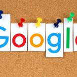 Google cierra Picasa