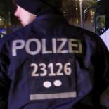Identifican al terrorista de Ansbach como un sirio de 27 años al que se le había denegado el asilo