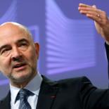 Bruselas pide a España que suba el IVA para cumplir con la nueva senda de déficit