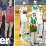 Irán ayer y hoy. Mucho más que unas fotos virales