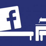 Una psiquiatra denuncia que Facebook está recomendando a sus pacientes hacerse amigos entre ellos [ENG]