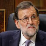 Rajoy cosecha la primera mayoría absoluta en su contra